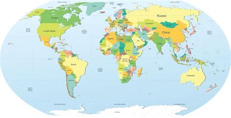 world map image maps wallpaper