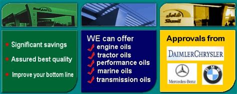 boat mechanic wollongong industrial lubricants sydney and wollongong car repairs