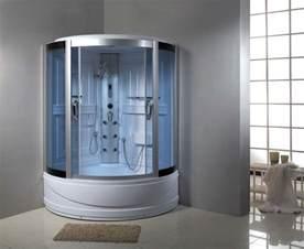 Shower Steam Room by China Shower Room Steam Room Shower Cabin Hx 8011