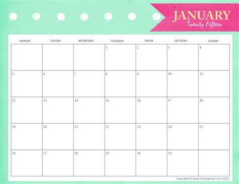 kid calendar template december 2017 calendar kid calendar blank calendar 2018