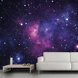 best 25 galaxy room ideas on pinterest