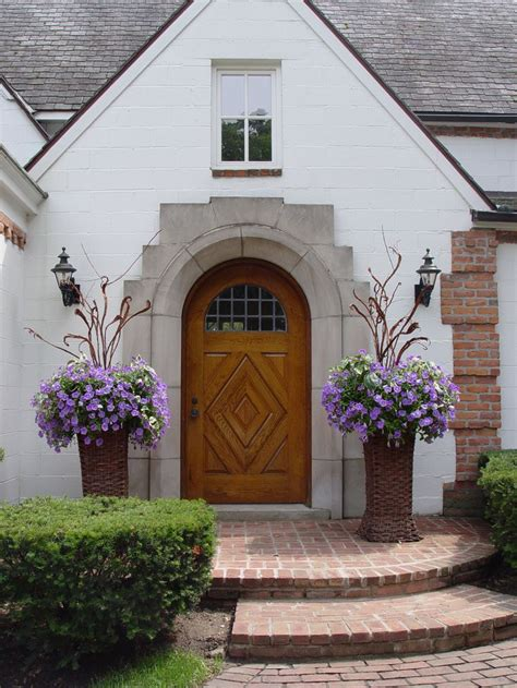 front door entrances beautiful entry beautiful doors gates windows