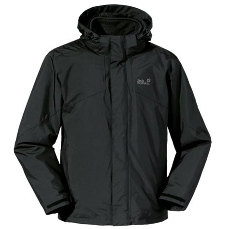 Wolfskin Jacke Herren by Wolfskin Jacke Herren Wolfskin Cold Harbour