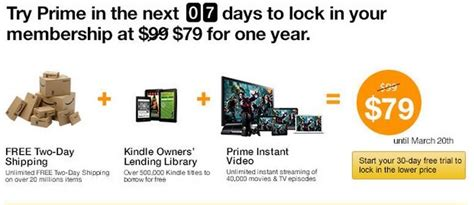 prime is it worth it review prime review is it worth it