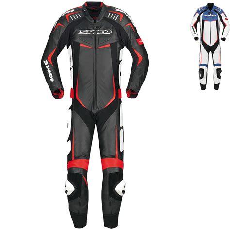 Spidi Tu Hydroback Straw Black spidi track wind pro 1 leather motorcycle suit new