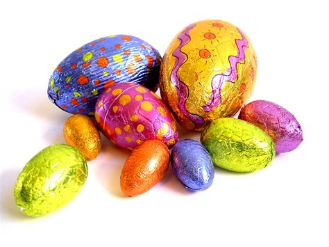 easter chocolate beautiful hd wallpapers beautiful chocolate easter eggs