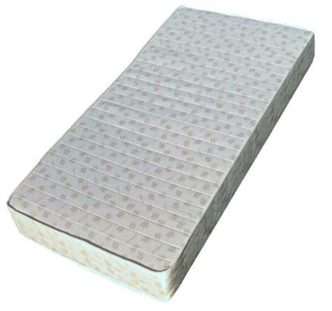 matratze 80x190 matratze 80x190 die sttzende cm basis der matratze