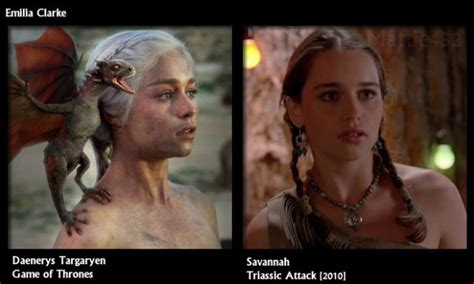 cast of game of thrones before and after the game of thrones actors before 49 pics