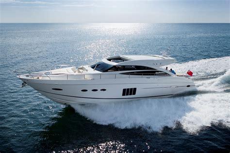 the princess boat princess v72 princess motor yacht sales