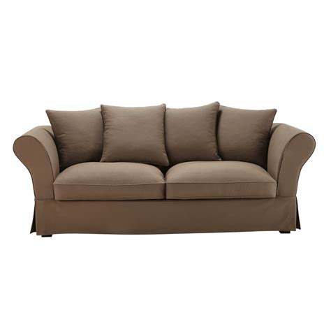 roma sofa roma sofa bed corner sofa bed roma upholstered furniture