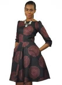 Dress Wanita Unique 17 best ideas about unique ankara styles on