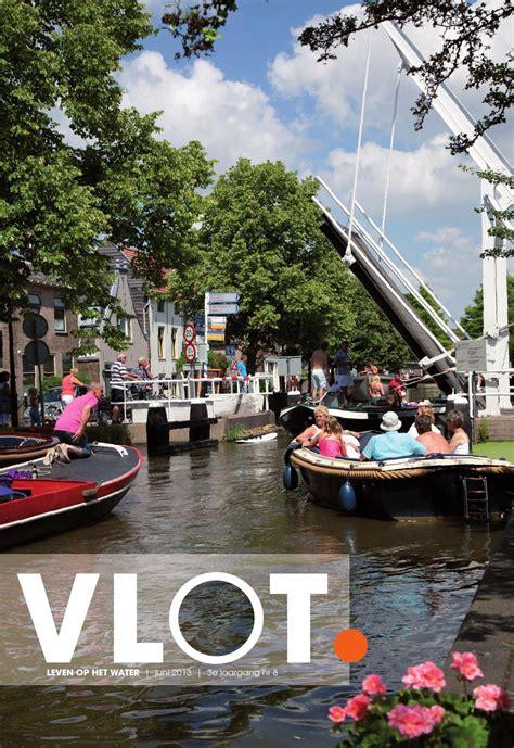 woonboot financieren vlot 8 2013 by zeedesign issuu