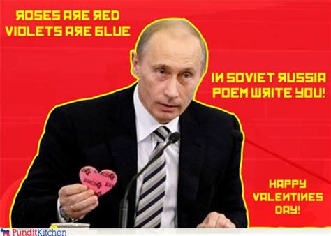 Valentines Day Meme Game Of Thrones