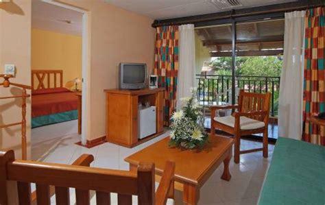 sol sirenas coral rooms rooms sol sirenas coral varadero cuba meli 225 cuba hotels