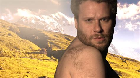 Seth Rogen Meme - watch james franco and seth rogen re create kanye west s