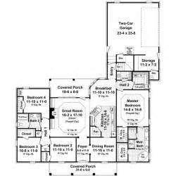 house plans bhg