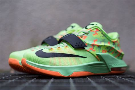 basketball shoes new releases 2015 nike basketball 2015 easter collection release reminder