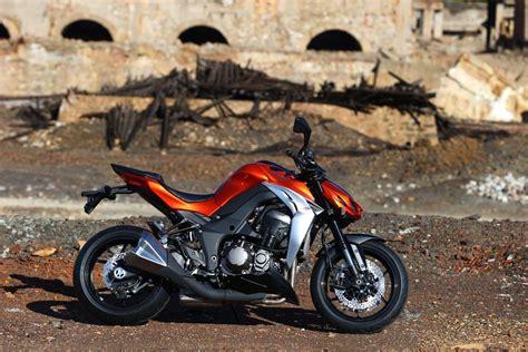 Kawasaki Motorrad 2014 by Kawasaki Z1000 2014 Statisch Motorrad Fotos Motorrad Bilder