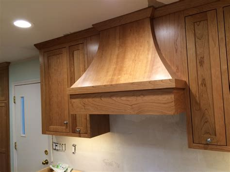 kitchen cabinet hoods valley custom cabinets remodel