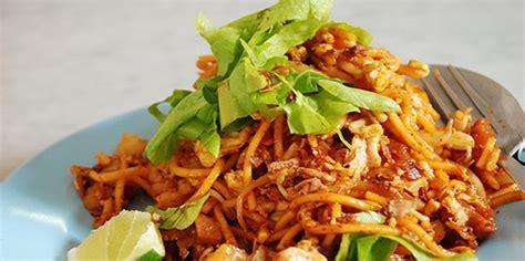 images  brunei food  pinterest popular