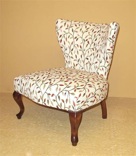 small upholstered armchairs small upholstered chair r3505 antiques atlas