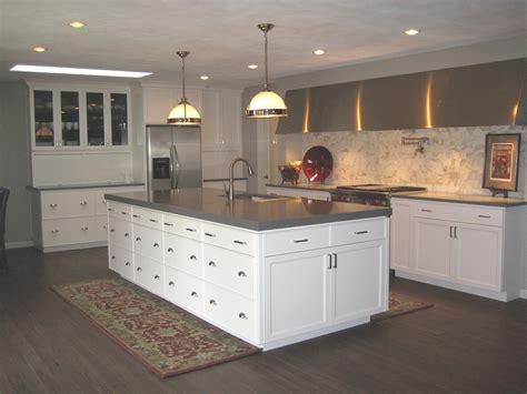 kitchen cabinets peoria il kitchen cabinets peoria il amish kitchen cabinets peoria