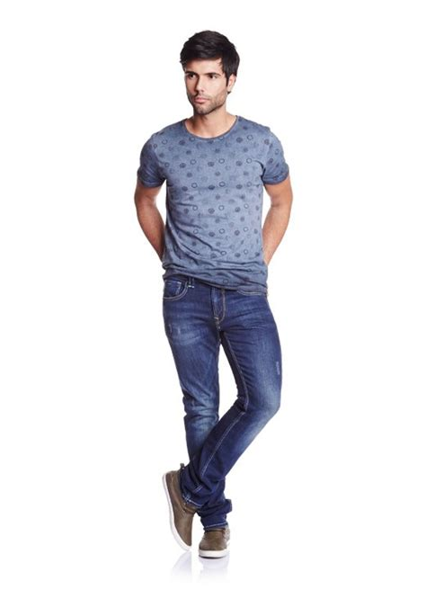mens clothing buy mens clothing at low prices in