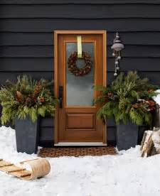 outside home decor category christmas decorating ideas home bunch
