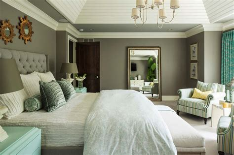 master bedroom vaulted ceiling 33 stunning master bedroom retreats with vaulted ceilings