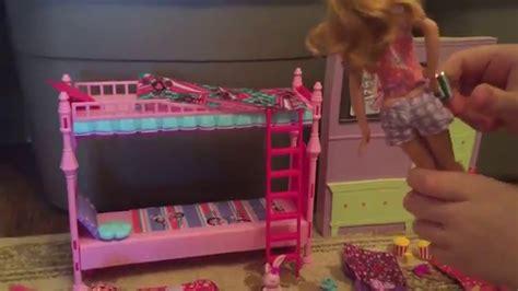 barbie wallpaper for bedroom bedroom barbie bedroom sets best home design classy