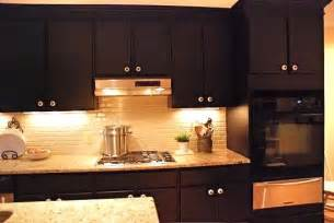 what color to paint kitchen cabinets with black appliances kitchen trends how to paint kitchen cabinets black