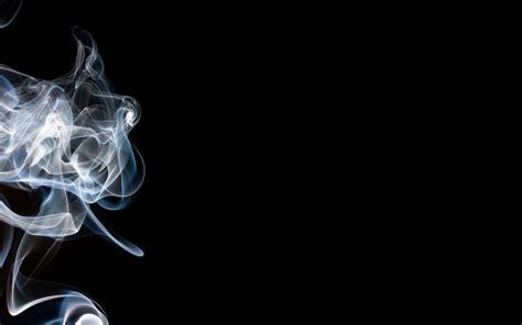 smoke background 2111