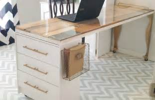 dresser desk 9 ikea rast dresser hacks sincerely d