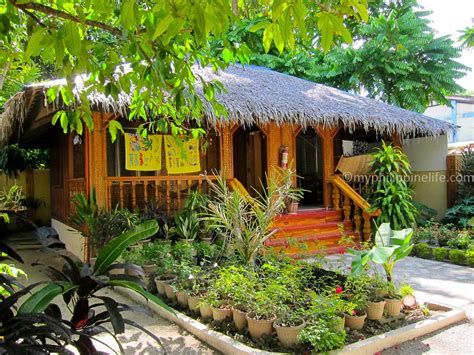 rest house design architect philippines rest house bahay kubo designs in philippines studio
