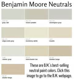 best benjamin paint colors most popular neutral paint colors modest royalsapphires com