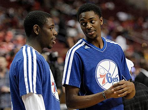 sixers waive justin holiday philly