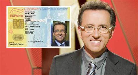 imagenes graciosas jordi hurtado noticias televisi 243 n toda la actualidad de la televisi 243 n
