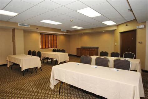comfort inn latham the quot latham quot meeting room picture of comfort inn latham