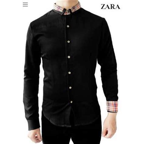 Celana Model Zara Embro Import Bkk trik menyeleksi baju pria terbaru carigayahidupnet