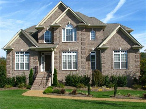 houses in nashville tn nashville tn area towns communities which community is right for you nashville