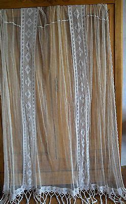 1118 best images about window treatments on