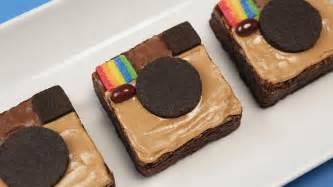 instagram brownies nerdy nummies youtube