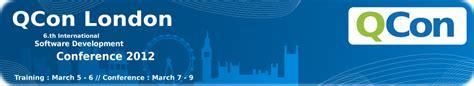 tutorial giggle git the atlassian party qcon london 2012 atlassian blog