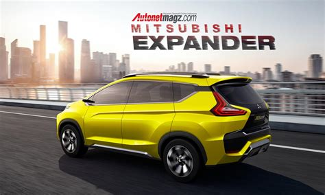expander mitsubishi 2018 mitsubishi expander price delighful 2018 throughout