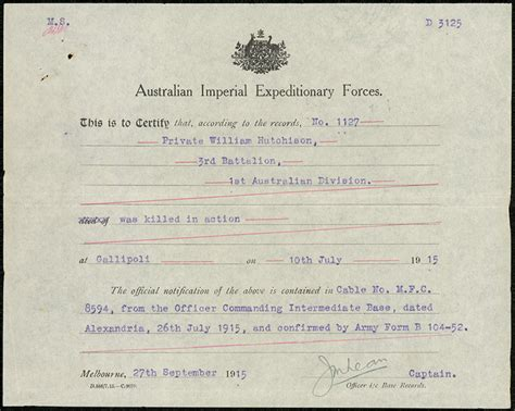 Deaths Nsw Records Researching Nsw Soldiers And Nurses Who Died New South Wales Anzac Centenary