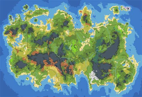world map image generator planet map generator page 2 pics about space