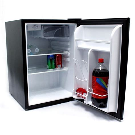 small freezers for rooms 25 best ideas about counter fridge freezers on