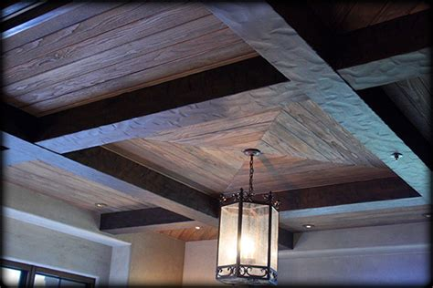 wood box beam mibhouse com adney sons fine woodworking