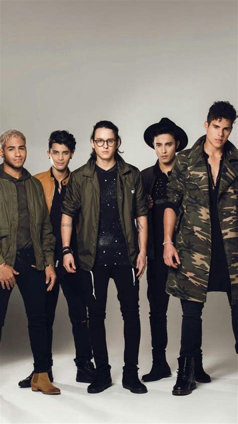 612 best cnco images on pinterest 689 best cnco images on pinterest wallpapers panda and