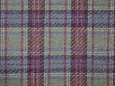 Tartan Upholstery by Best 11 Colefax Fowler Tartan Images On Home